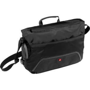 Manfrotto Torba naramienna Advanced Befree MB MA-M-A