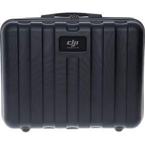 DJI RONIN-M Walizka PART34 SUITCASE