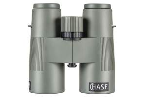 Delta Optical Lornetka Chase 8x42 ED DO-1700