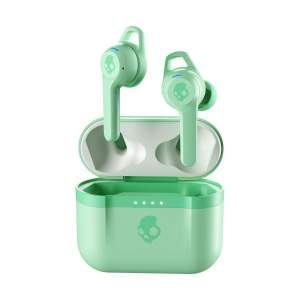 Słuchawki Skullcandy Indy Evo True Wireless PURE MINT