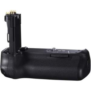 Canon BG-E14 Battery Grip do EOS 70D