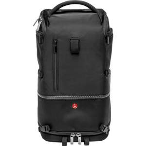 Manfrotto Advanced Tri Backpack M PROMOCJA