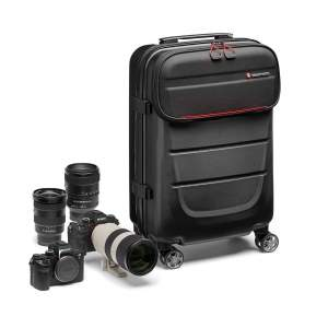 Manfrotto Reloader Spin 55 Walizka