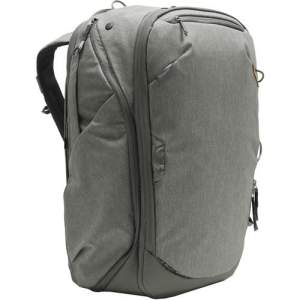 Peak Design Plecak TRAVEL BACKPACK 45L szarozielony