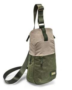 National Geographic Rainforest Plecak  Sling NG RF 4550