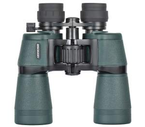 Delta Optical Lornetka Discovery 10-22x50 (zoom) DO-1204