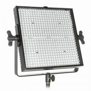 Bowens LIMELITE MOSAIC 30x30cm Daylight LED panel VB1000