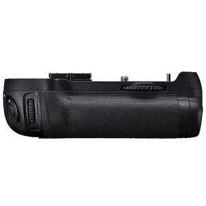 Nikon MB-D12 Battery grip do D800, D800E, D810