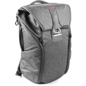 Peak Design Plecak EVERYDAY BACKPACK 30L grafitowy