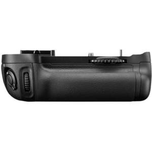 Nikon MB-D14 Battery GRIP do D610
