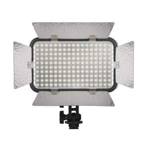Quadralite Panel LED Thea 170