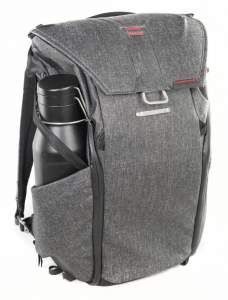 Peak Design Plecak EVERYDAY BACKPACK 20L grafitowy