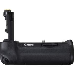 Canon BG-E16 Battery Grip do EOS 7D Mk II