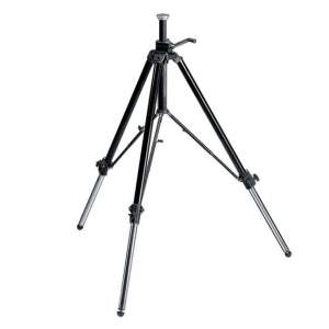 Manfrotto Statyw MN117B Video
