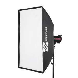 Quadralite Quantuum Softbox 120x80cm