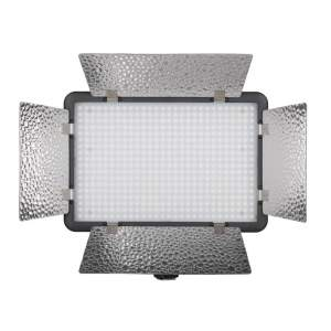 Quadralite Panel LED Thea 500
