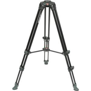 Manfrotto Statyw MVT502AM, bez głowicy