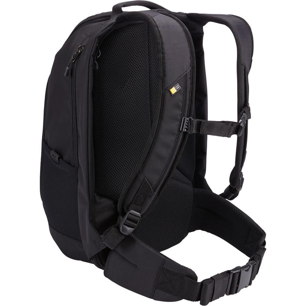 46fd8c953ae2c Case Logic DSB101K Luminosity Plecak fotograficzny czarny Beafoto.pl ...