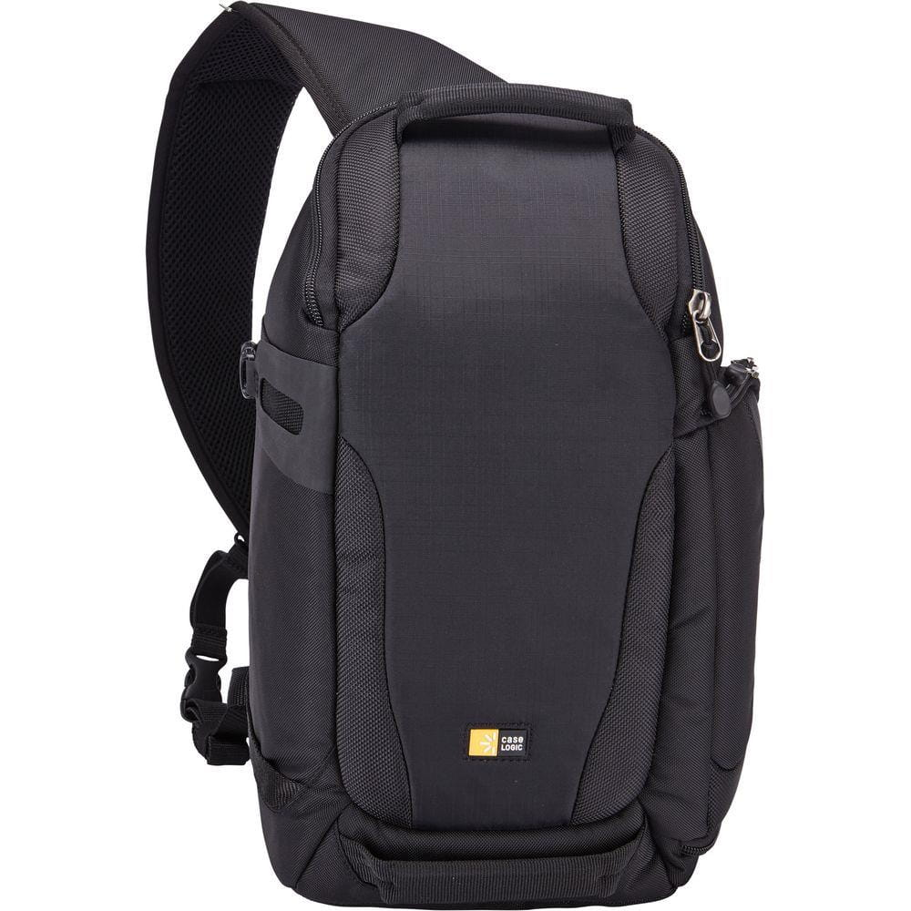51ca12f6e684e Case Logic DSS101 Luminosity Plecak Beafoto.pl - Nikon FujiFilm ...