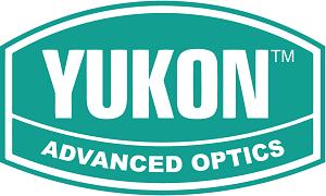 f23aecdf4ca3 Yukon Lornetka Solaris 16x50 WP Beafoto.pl - Canon Nikon Sklep ...