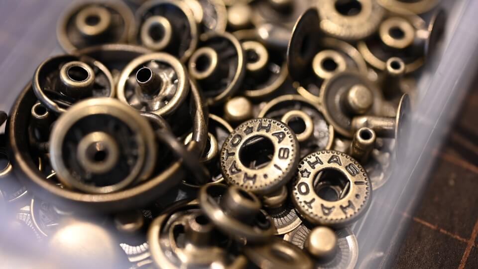 obiektyw-Nikon-Z-MC-50mm-f2.8-macro