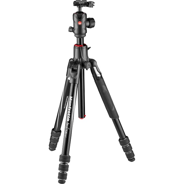 Statywy Manfrotto